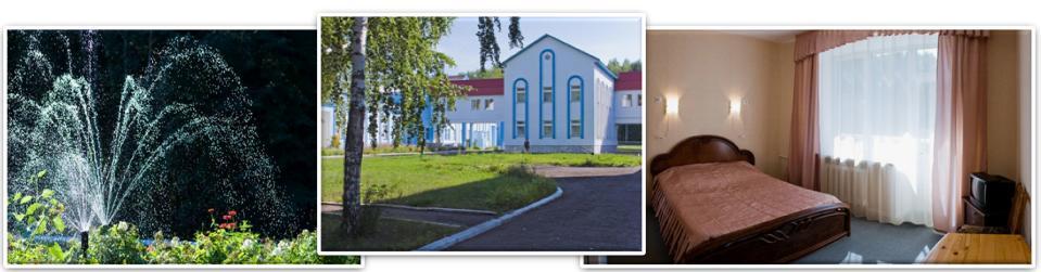 Лунный календарь 2013 украины